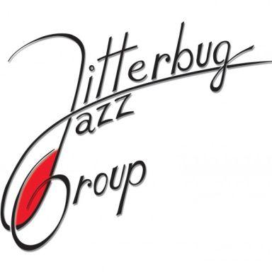 jitterbug jazz group